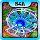 Roller Coaster The Arcade per PC Windows