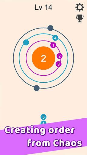 Dots Order 1.1.6 screenshots 4