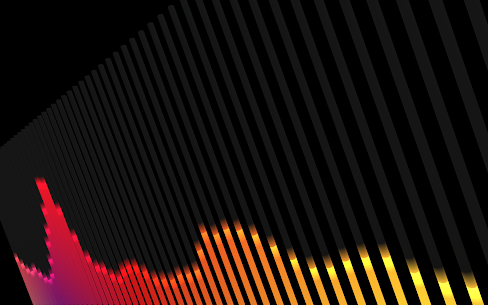 Download Music Visualizer  Apps on Your PC (Windows 7, 8, 10 & Mac) 2