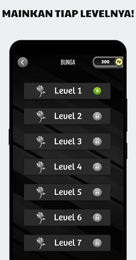 Cari Kata: Temukan Kata 1.7 screenshots 3