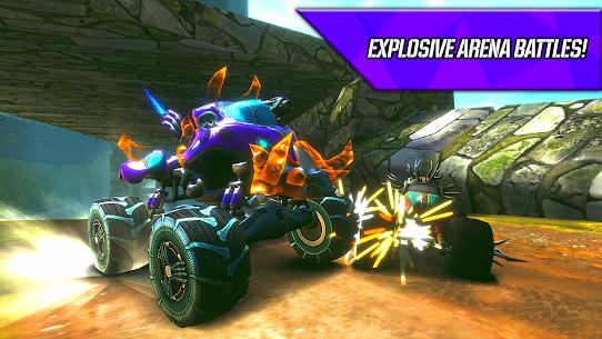 RACE Rocket Arena Car Extreme Apk, RACE Rocket Arena Car Extreme Apk Download, NEW 2021* 2