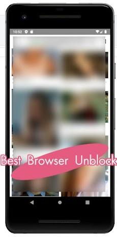 Si Browserのおすすめ画像2