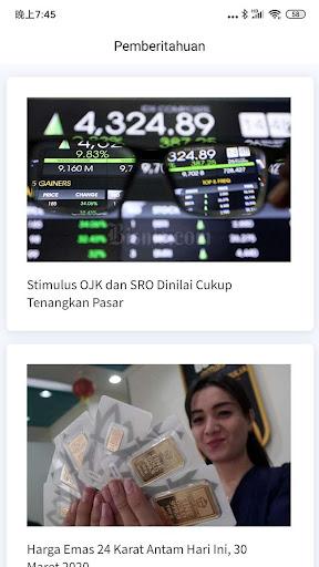 KSP Raja Pinjaman – Aplikasi Pinjaman Dana Online Terpercaya
