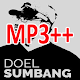 Lagu Doel Sumbang Lawas MP3 Plus Lirik para PC Windows