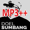 Lagu Doel Sumbang Lawas MP3 Plus Lirik app apk icon