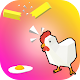 Color Chicken Switch 3D Apk