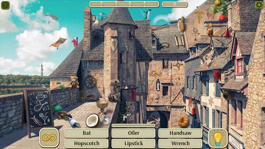 Baixar City Adventure Última Versão – {Atualizado Em 2021} 3
