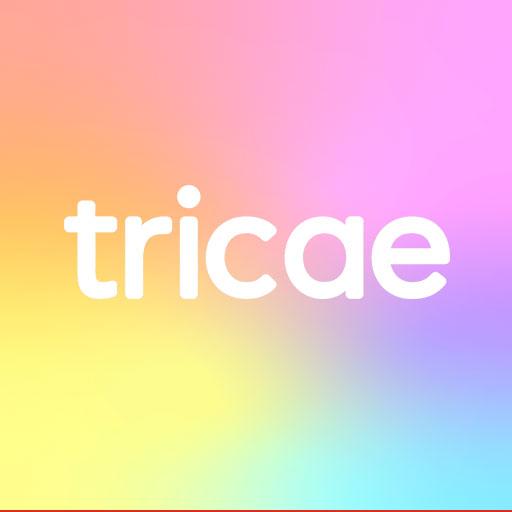 Tricae - Loja Online de Roupas e Calçados Infantis