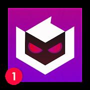 Lulubox Free Skin - happy guide Lulubox Manager