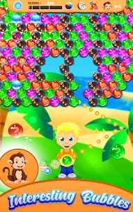 bubble shooter 2021 New Game 2021- Games 2021 4