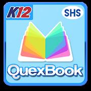 Pre Calculus - QuexBook