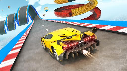 Mega Ramps - Ultimate Races 1.23 screenshots 3