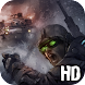 Defense Zone 2 HD - Androidアプリ