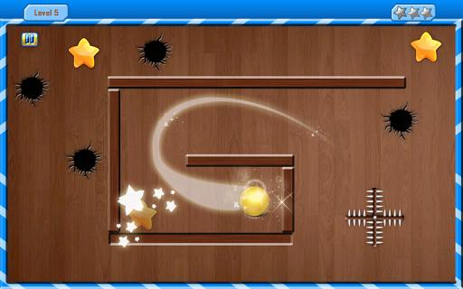 Crazy Balancing Ball  screenshots 8