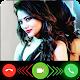 Random Video Calling With Indian Grils Strangers per PC Windows