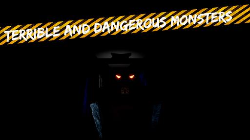 InsaneToys - Survival Horror Game Demo apkpoly screenshots 4
