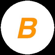 Bitcoin Public Key Generator
