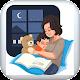 kisas atfal - قصص اطفال para PC Windows