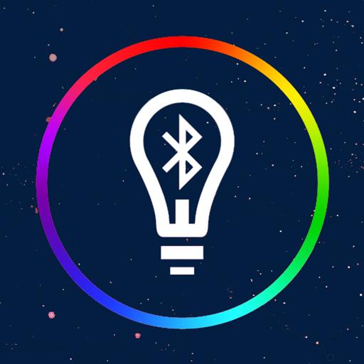 24+ Happy Lighting App Alternative Gif