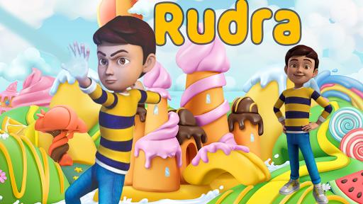 Rudra game boom chik chik boom magic : Candy Fight 1.0.008 screenshots 1