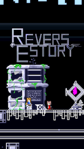 ReversEstory 1