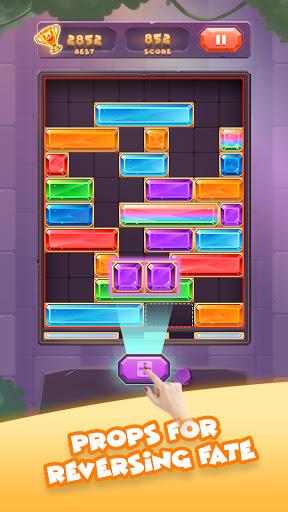 JewelPuzzle108 apkpoly screenshots 4