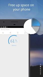 Avira Optimizer – Cleaner and Battery Saver 2.7.0 (MOD + APK) Download 2