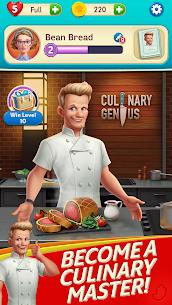 Gordon Ramsay: Chef Blast Full Apk İndir 6