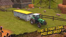 Farming Simulator 18のおすすめ画像4