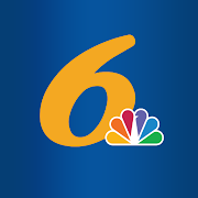 WECT 6 Where News Come First