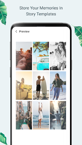 Foto do StoryClick - highlight story art maker for Insta