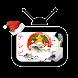 日本のテレビ放送