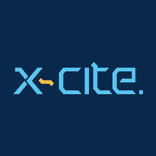 Xcite Online Shopping App   اكسايت للتسوق اونلاين