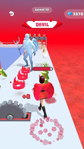 Go To Heaven! apkpoly screenshots 7