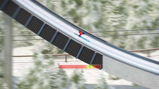 Ski Jump Mania 3 2.2 Screenshots 5