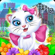 Blossom Mystery Garden