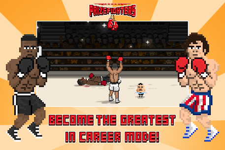 Prizefighters  Apps on For Pc | How To Install (Download On Windows 7, 8, 10, Mac) 1
