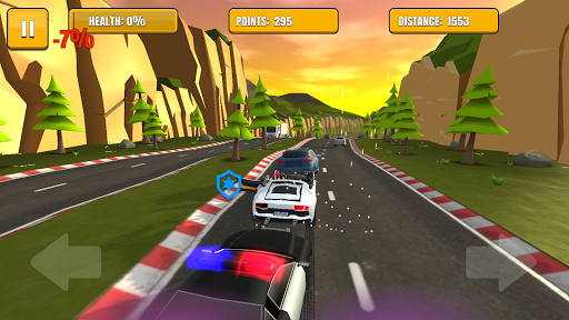 Faily Brakes 2 4.13 screenshots 3