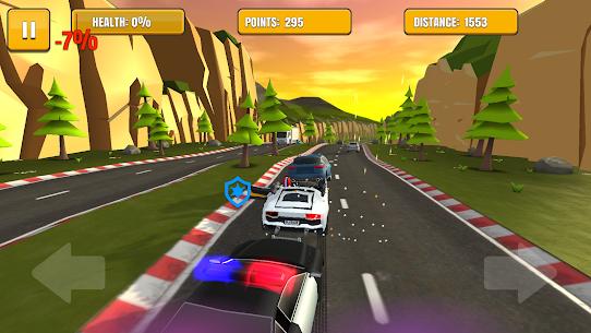 Faily Brakes 2 – Car Crashing Game 3