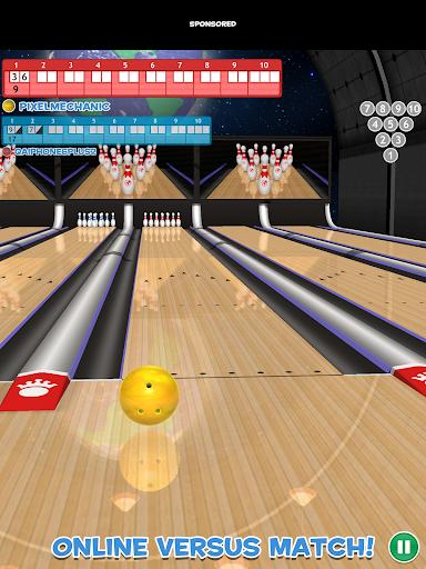 Strike! Ten Pin Bowling 1.11.2 screenshots 11