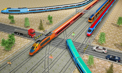 Indian Train City Pro For Pc | How To Download For Free(Windows And Mac) 1