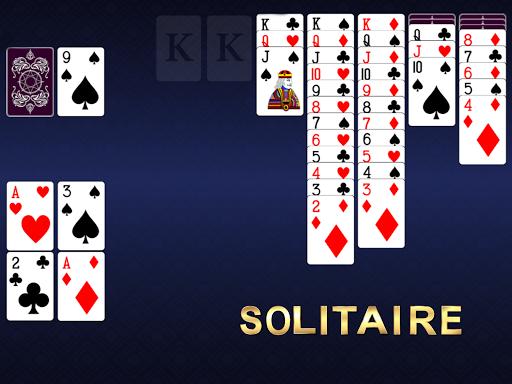 Callbreak, Ludo, Rummy, 29 & Solitaire Card Games 2.8 screenshots 14