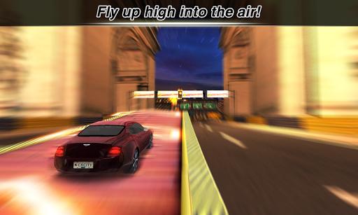 City Racing Lite 3.1.5017 Screenshots 7