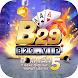 B29club, Nổ Hũ game bài đổi thưởng bayvip, vuaclub