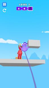 Grabby Grab Game [Mod Version] 3
