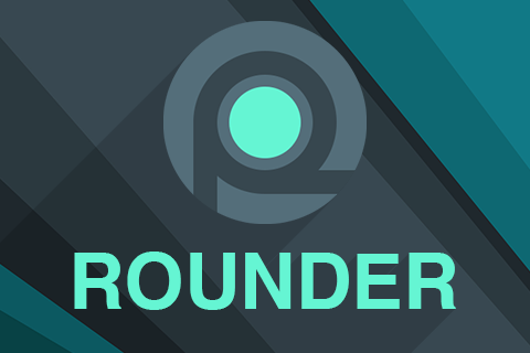 Rounder Icon Pack For Solo For PC Windows (7, 8, 10, 10X) & Mac Computer Image Number- 6