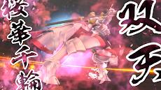 [新作]サクラ革命 ~華咲く乙女たち~-ドラマチックRPG-のおすすめ画像3