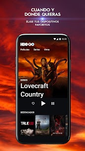 HBO GO ® 2