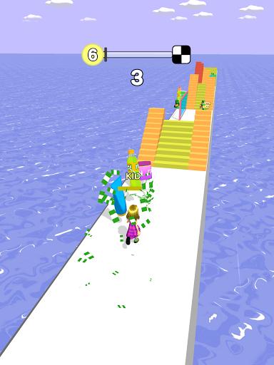 Run of Life apktram screenshots 5