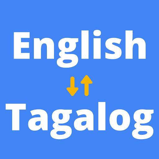 English to Tagalog Translator 🇵🇭